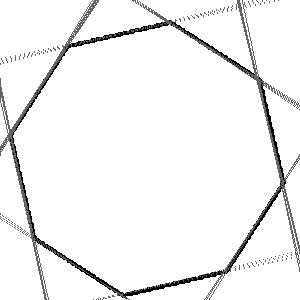oct_lines