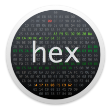 Hex Editor